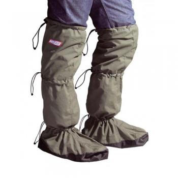 Foot Bags