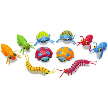 Nature Exploration Toys