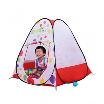 Play Tents Tunnels