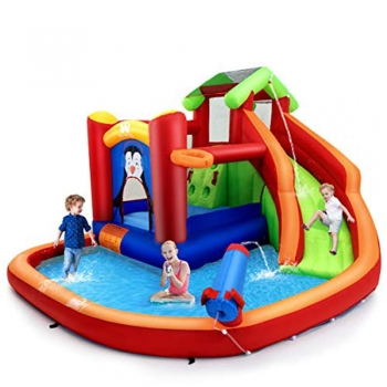 Pools Water Toys