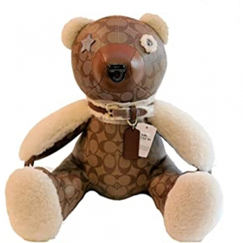 Stuffed Animal Clothing Accessories