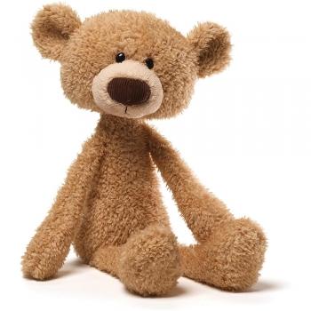 Stuffed Animals Teddy Bears