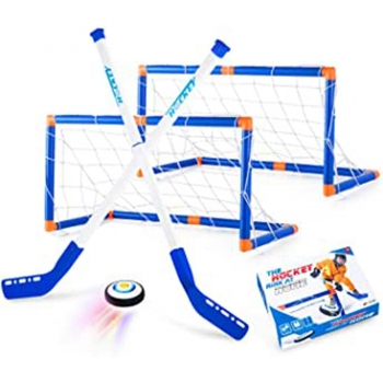 Toy Hockey Products