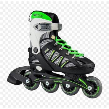 Inline Skates Rollerblades