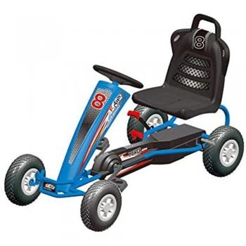Kids Pedal Cars