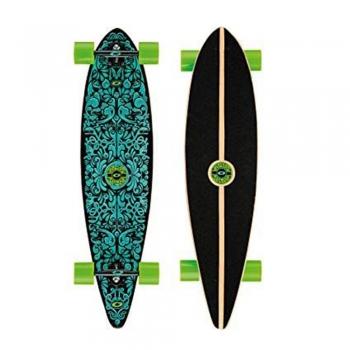 Standard Skateboards Accessories