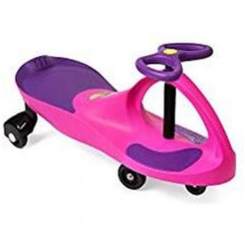 Toys Bikes Skates Ride Ons