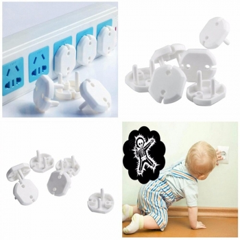 Baby Electrical Safety Products