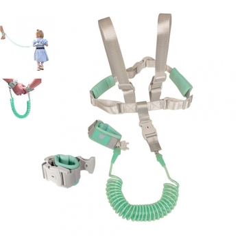 Baby Harnesses Leashes