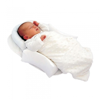 Baby Sleep Positioners