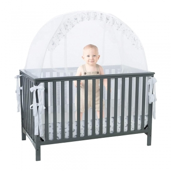 Crib Netting 2
