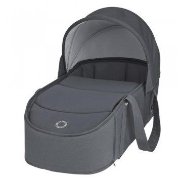 Baby Bassinets Carrycots