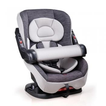 Baby Child Seats