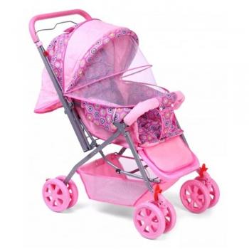 Baby Pram Strollers