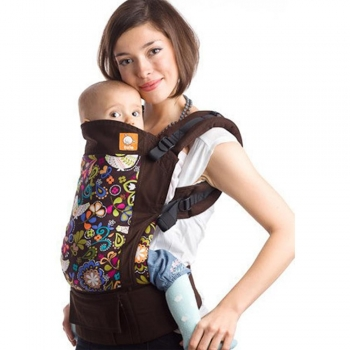 Baby Soft Carriers