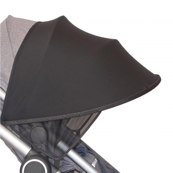 Stroller Canopies