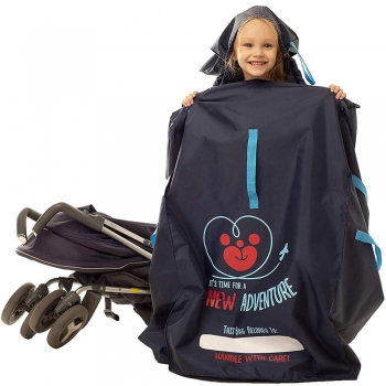 Stroller Travel Carry Bags