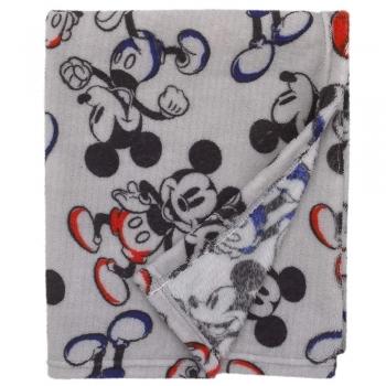 Nursery Bed Blankets