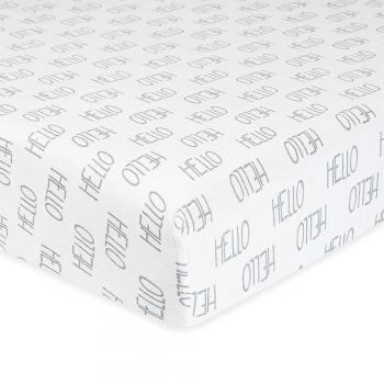 Nursery Bedding Sheets