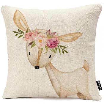 Nursery Pillowcases