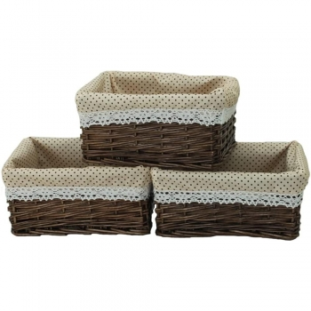 Baskets Liners