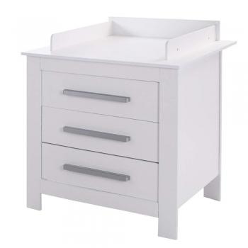Nursery Chests Dressers