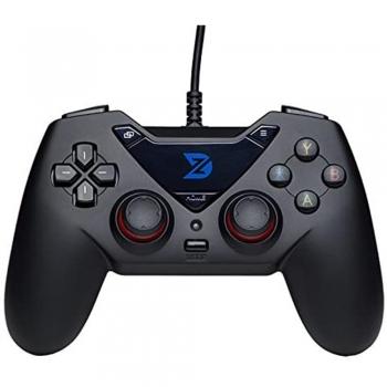 Gamepads Standard Controllers