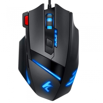 PC Mac Gaming Mice