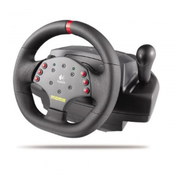 PC Mac Racing Wheels