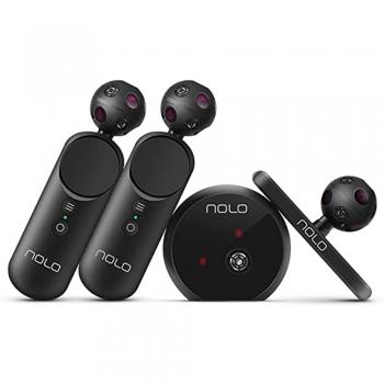 PC Mac Virtual Reality Accessories