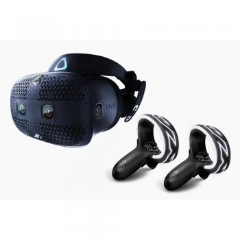 PC Mac Virtual Reality Headsets