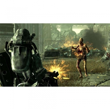 Video Game Downloadable Content