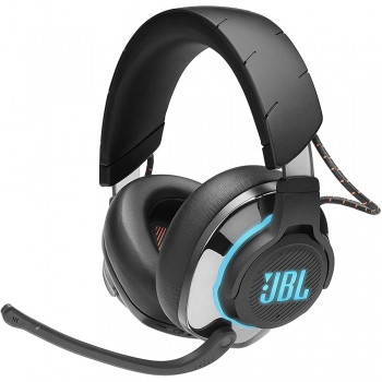 Video Game Headsets