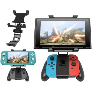 Video Game Mounts, Brackets Stands