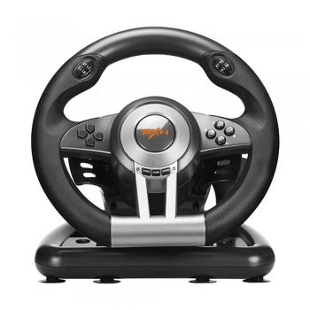 Video Game Racing Wheels