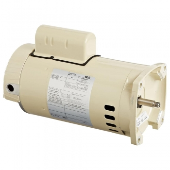 Pool Pump Replacement Parts