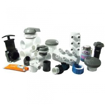 Pool Spa Parts Accessories