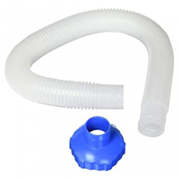 Pool Spa Replacement Parts