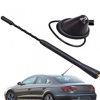 Car Antenna Bases