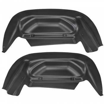 Car Fender Liners