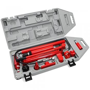 Car Frame Repair Kits