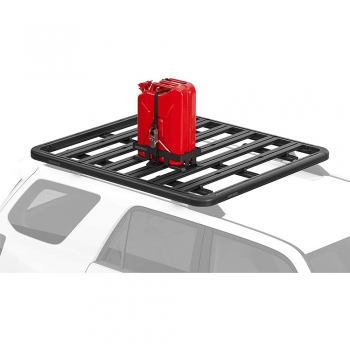 Car Jerry Can Holders