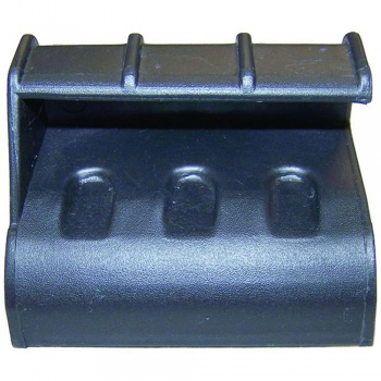 Auto Tailgate Bar Retainers