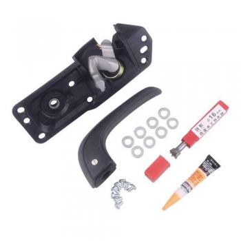 Car Door Handle Repair Kits