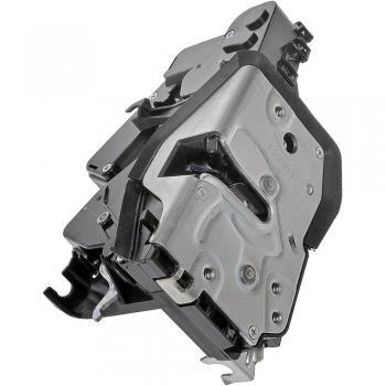 Car Door Lock Actuator Motors