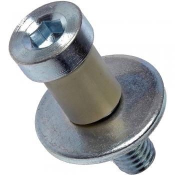 Car Door Striker Pins