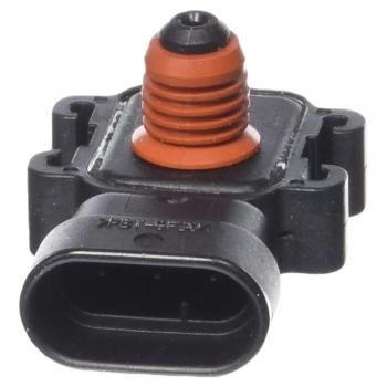 Car Barometric Pressure Sensors