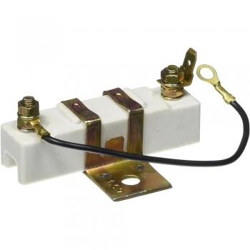 Car Coil Resistors