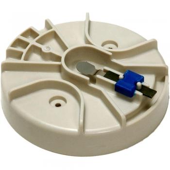 Car Distributor Rotors