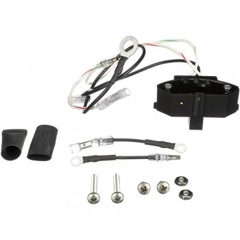 Car Distributor Sensors